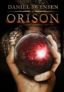 Orison-refixy