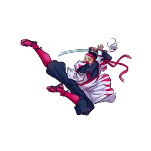 highkick_transparent