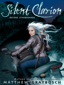 silent-clarion-cover
